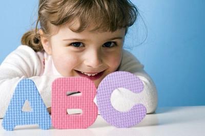 В каком возрасте оптимально начать учить английский язык?