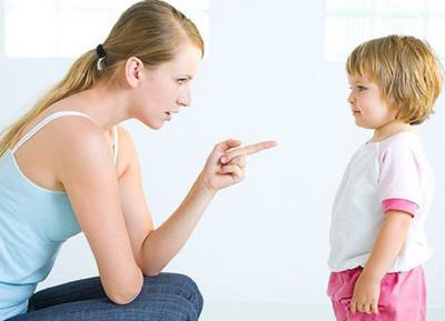 7 мягких техник, убеждающих ребенка слушаться без слез и капризов